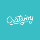 cratejoy.com Voucher Codes
