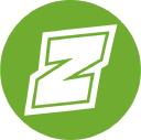crazydomains.com.au Voucher Codes
