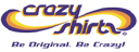crazyshirts.com Voucher Codes