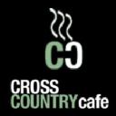 crosscountrycafe.com Voucher Codes