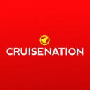 cruisenation.com Voucher Codes