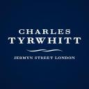 Charles Tyrwhitt Voucher Codes