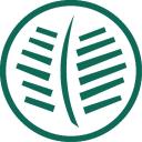cubavera.com Voucher Codes
