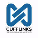 cufflinks.com Voucher Codes