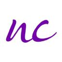 curlmart.com Voucher Codes
