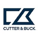 cutterbuck.com Voucher Codes