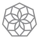 cwhemp.com Voucher Codes