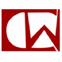 cwimedical.com Voucher Codes
