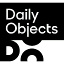 Daily Objects Voucher Codes