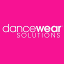dancewearsolutions.com Voucher Codes