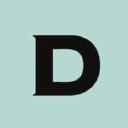 darphin.com Voucher Codes