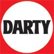 darty Voucher Codes