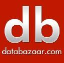 databazaar.com Voucher Codes