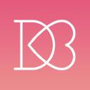 davidsbridal.com Voucher Codes