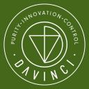 davincivaporizer.com Voucher Codes