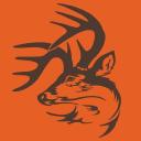 deergear.com Voucher Codes