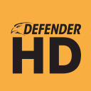 defender-usa.com Voucher Codes