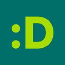 degustabox.com Voucher Codes