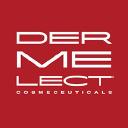 dermelect.com Voucher Codes