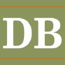 deseretbook.com Voucher Codes