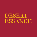 desertessence.com Voucher Codes