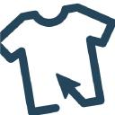 designashirt.com Voucher Codes