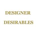 designerdesirables.com Voucher Codes