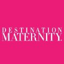 destinationmaternity.com Voucher Codes