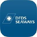 DFDS Voucher Codes