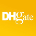 DHgate Voucher Codes