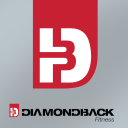 diamondbackfitness.com Voucher Codes