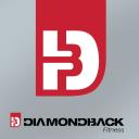 diamondbackfitnessoutlet.com Voucher Codes