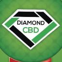 diamondcbd.com Voucher Codes