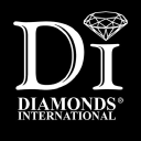 diamondsinternational.com Voucher Codes