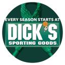 dickssportinggoods.com Voucher Codes