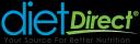 dietdirect.com Voucher Codes