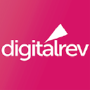 digitalrev.com Voucher Codes