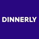 dinnerly.com Voucher Codes