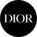 dior.com Voucher Codes