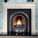 direct-fireplaces.com Voucher Codes
