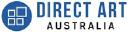 directartaustralia.com.au Voucher Codes