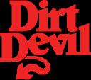 dirtdevil.com Voucher Codes
