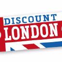 discount-london.com Voucher Codes