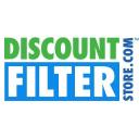 Discount Filterstore Voucher Codes