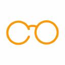 discountglasses.com Voucher Codes