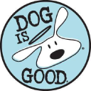 dogisgood.com Voucher Codes