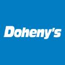 doheny.com Voucher Codes