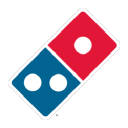 Domino's AU Voucher Codes