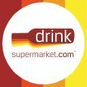 drinksupermarket.com Voucher Codes