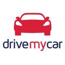 drivemycar.com.au Voucher Codes